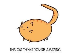 thiscat